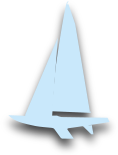 boatIcon.png